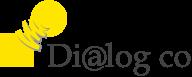 DialogCo